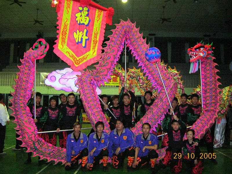 xiao_long_003